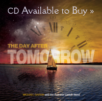 Click here to buy CD
